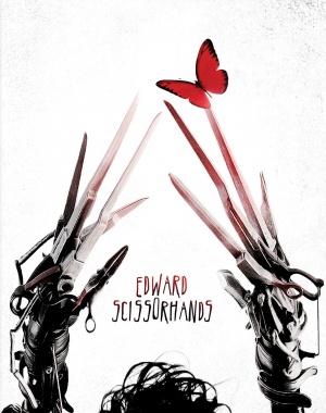 Edward Scissorhands 1579x2002