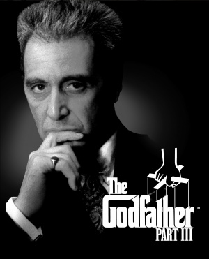 The Godfather Part III 1930x2384