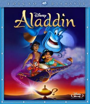 Aladdin 2620x3023