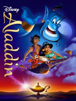 Aladdin 2269x3000
