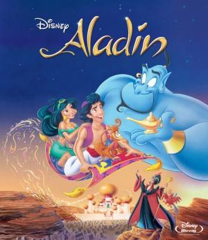 Aladdin 1017x1173