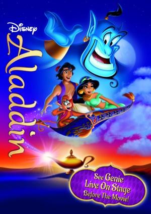Aladdin 432x611