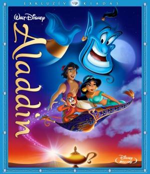 Aladdin 1500x1740