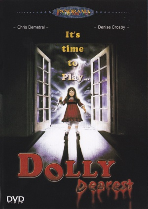 Dolly Dearest 1528x2158