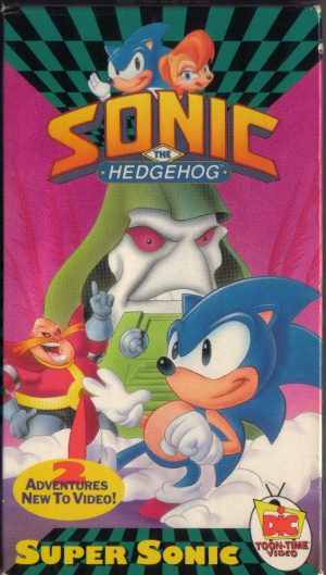 Sonic 636x1121
