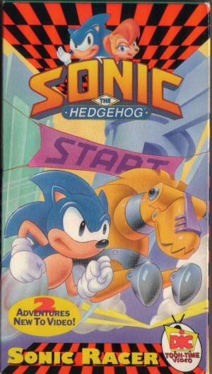 Sonic 635x1118