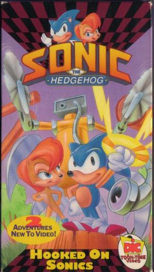 Sonic 634x1118