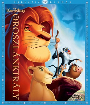 The Lion King 1500x1740