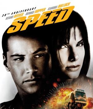 Speed 1492x1752