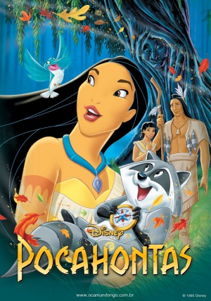 Pocahontas 1150x1640