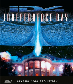 Independence Day 1526x1771