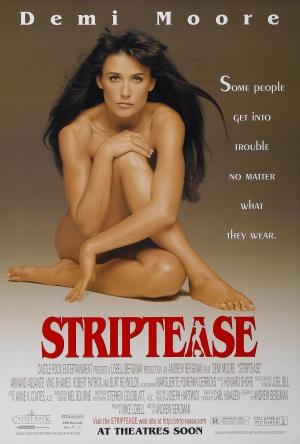 Striptease 1975x2920