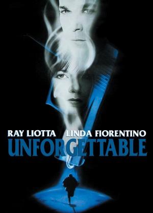 Unforgettable 1541x2154