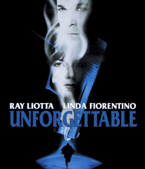 Unforgettable 954x1107