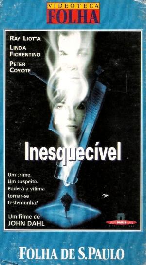 Unforgettable 607x1097