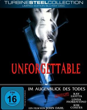 Unforgettable 1189x1500