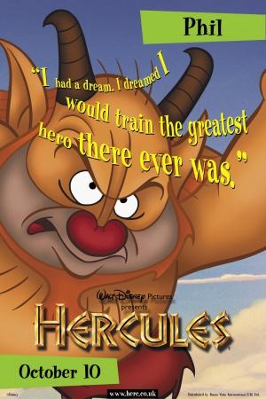 Hercules 1574x2362