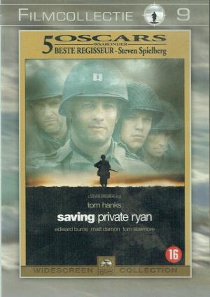 Saving Private Ryan 1700x2400