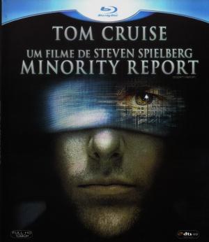 Minority Report 1515x1748