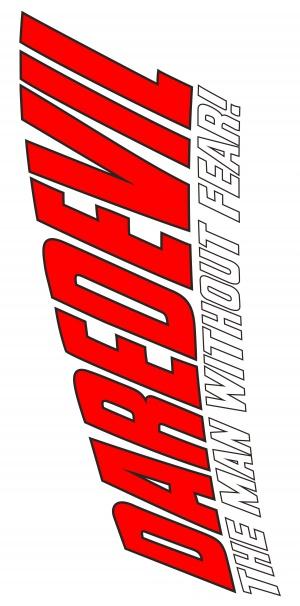 Daredevil 2475x5000
