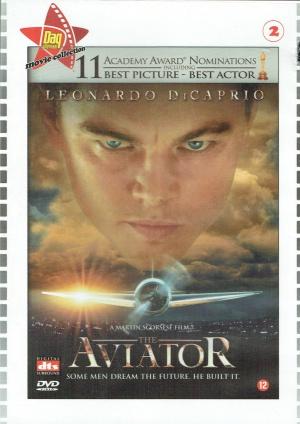The Aviator 1700x2400