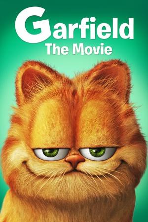 Garfield 1400x2100
