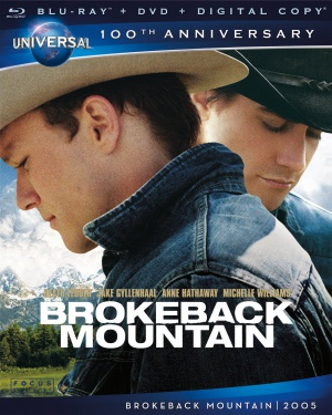 Brokeback Mountain 1647x2057