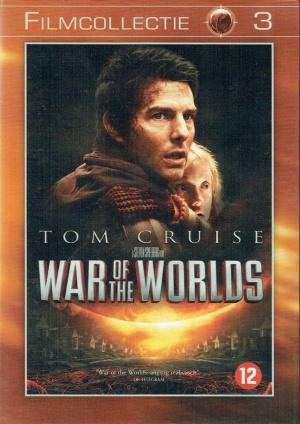 War of the Worlds 1700x2400
