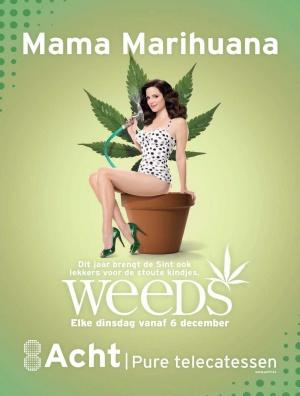 Weeds 1400x1850