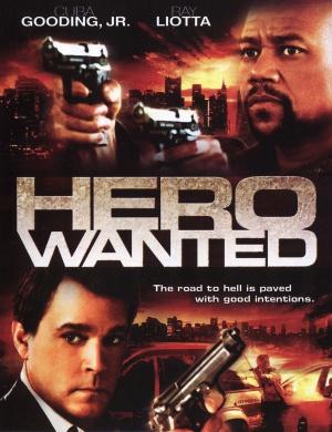Hero Wanted 1204x1564