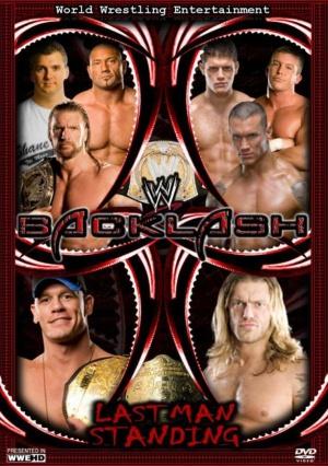 WWE Backlash 613x870