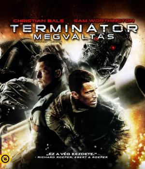 Terminator Salvation 1501x1743