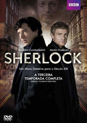 Sherlock 1061x1497