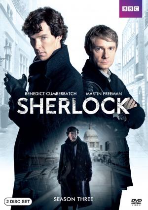 Sherlock 1524x2157