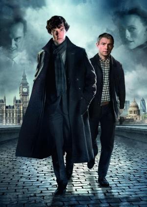 Sherlock 1061x1500