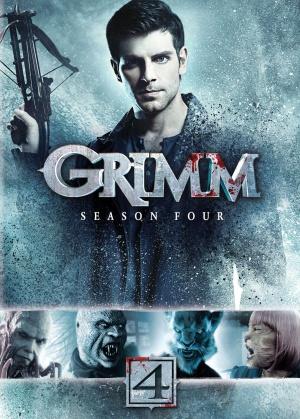 Grimm 1074x1500