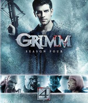 Grimm 1201x1402