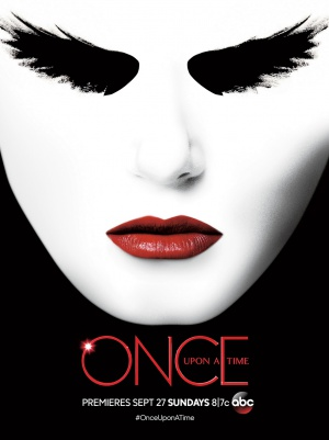 Once Upon a Time 1197x1600