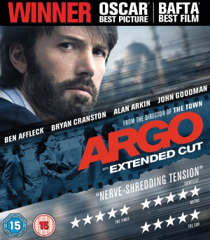 Argo 1604x1829