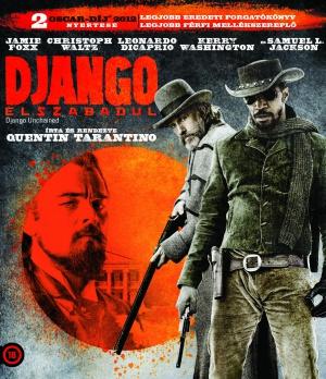Django Unchained 1501x1743
