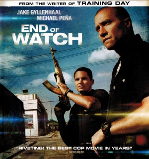 End of Watch 3022x3227