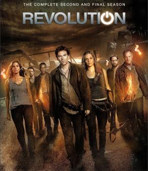 Revolution 1454x1680