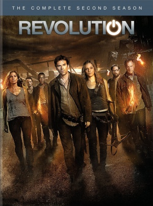 Revolution 1585x2131