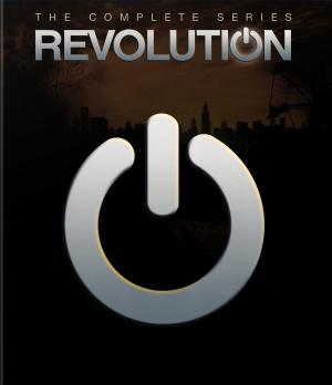 Revolution 1866x2167