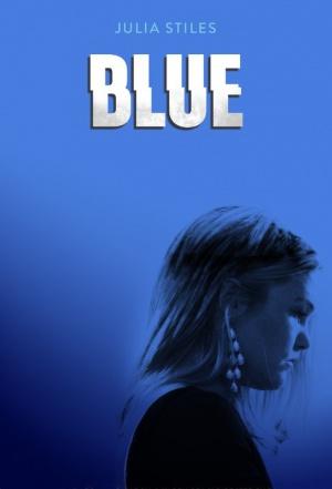 Blue 680x1000