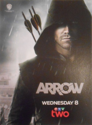 Arrow 1102x1496