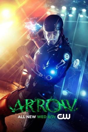 Arrow 930x1395