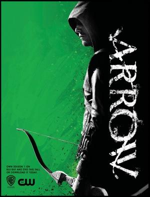 Arrow 1723x2263