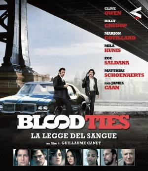 Blood Ties 1528x1762
