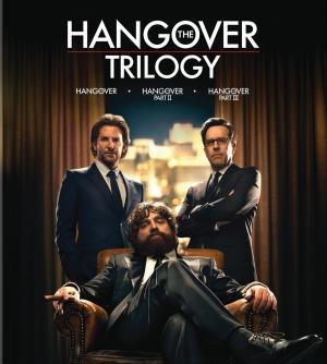 The Hangover Part III 1941x2161